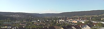 lohr-webcam-18-08-2019-08:40