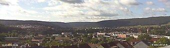 lohr-webcam-18-08-2019-09:20