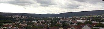 lohr-webcam-18-08-2019-11:00