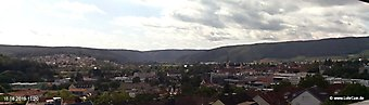 lohr-webcam-18-08-2019-11:20