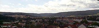 lohr-webcam-18-08-2019-11:50