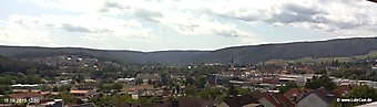 lohr-webcam-18-08-2019-12:00