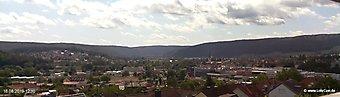 lohr-webcam-18-08-2019-12:10