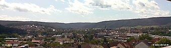 lohr-webcam-18-08-2019-12:20