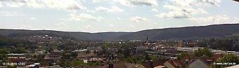 lohr-webcam-18-08-2019-12:40