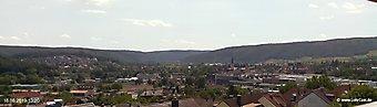 lohr-webcam-18-08-2019-13:20
