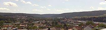 lohr-webcam-18-08-2019-13:40