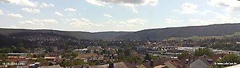 lohr-webcam-18-08-2019-13:50