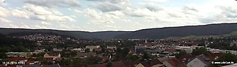 lohr-webcam-18-08-2019-15:40