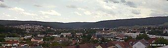 lohr-webcam-18-08-2019-16:10