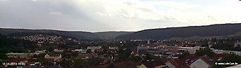 lohr-webcam-18-08-2019-16:40