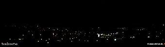 lohr-webcam-19-08-2019-01:40