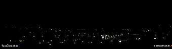 lohr-webcam-19-08-2019-04:30