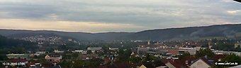 lohr-webcam-19-08-2019-07:30