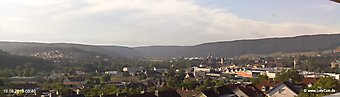 lohr-webcam-19-08-2019-08:40