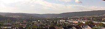 lohr-webcam-19-08-2019-08:50