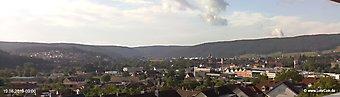 lohr-webcam-19-08-2019-09:00