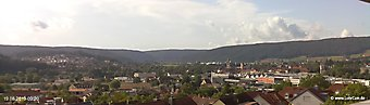 lohr-webcam-19-08-2019-09:20