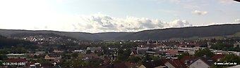 lohr-webcam-19-08-2019-09:50