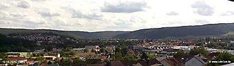 lohr-webcam-19-08-2019-15:00