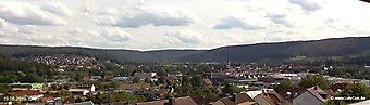 lohr-webcam-19-08-2019-15:40