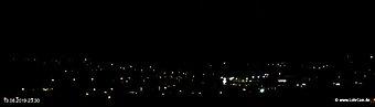lohr-webcam-19-08-2019-23:30