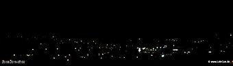 lohr-webcam-20-08-2019-00:00
