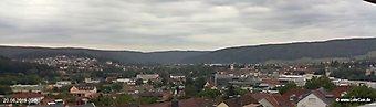 lohr-webcam-20-08-2019-09:50