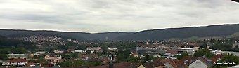 lohr-webcam-20-08-2019-10:10