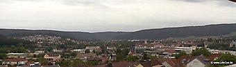 lohr-webcam-20-08-2019-11:50