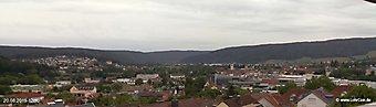 lohr-webcam-20-08-2019-12:10