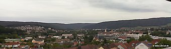 lohr-webcam-20-08-2019-12:30