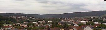 lohr-webcam-20-08-2019-13:50