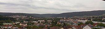 lohr-webcam-20-08-2019-14:30