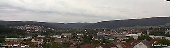 lohr-webcam-20-08-2019-14:40