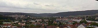 lohr-webcam-20-08-2019-15:00
