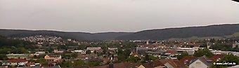 lohr-webcam-20-08-2019-16:20