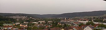 lohr-webcam-20-08-2019-16:30