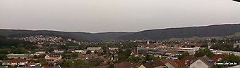 lohr-webcam-20-08-2019-16:40
