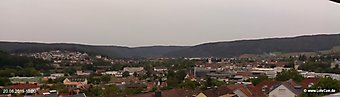 lohr-webcam-20-08-2019-18:20