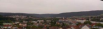 lohr-webcam-20-08-2019-18:50