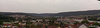 lohr-webcam-20-08-2019-19:10