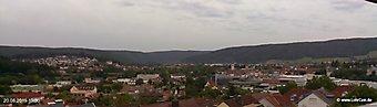 lohr-webcam-20-08-2019-19:30