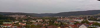 lohr-webcam-20-08-2019-20:10