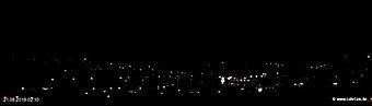 lohr-webcam-21-08-2019-02:10