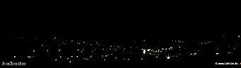 lohr-webcam-21-08-2019-02:20
