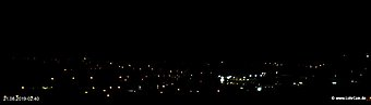 lohr-webcam-21-08-2019-02:40