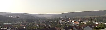 lohr-webcam-21-08-2019-09:30