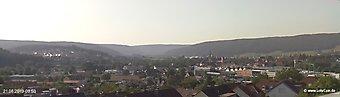 lohr-webcam-21-08-2019-09:50