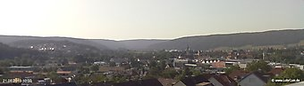 lohr-webcam-21-08-2019-10:00